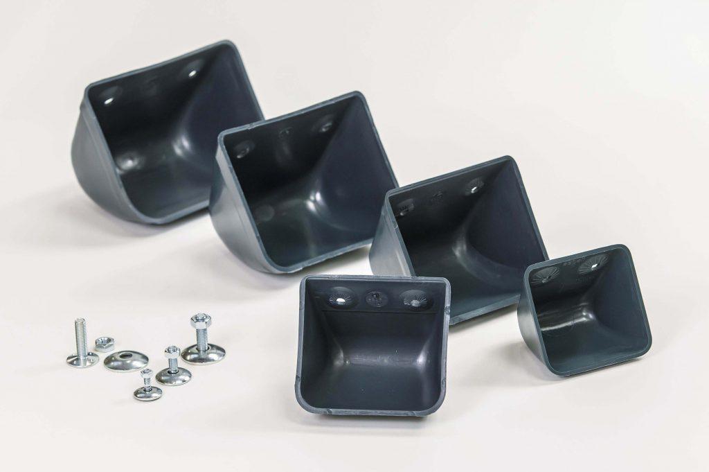 Esbelt-Elevator-Buckets-Vercan-Polyamide