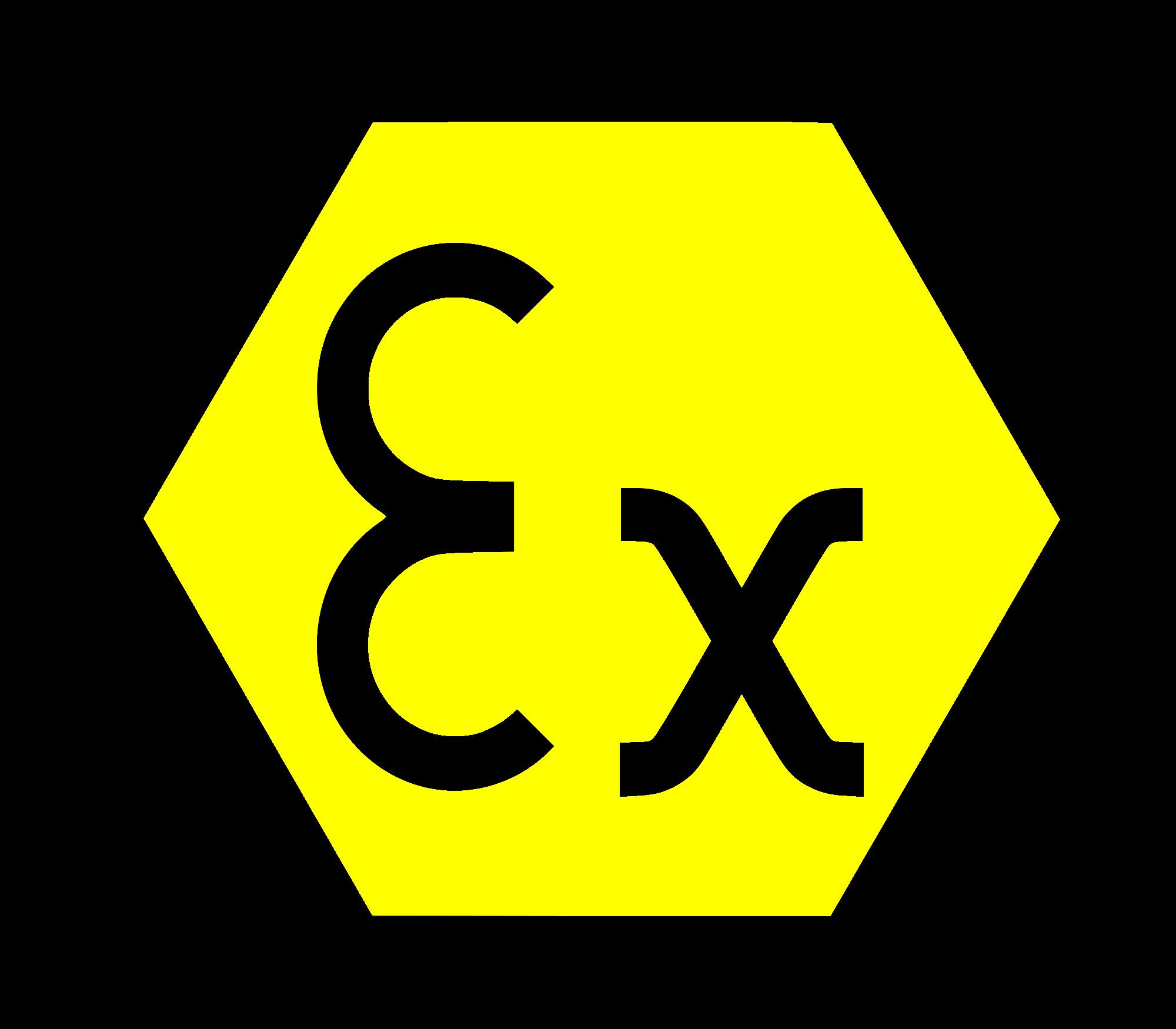 Resultado de imagen de logo atex