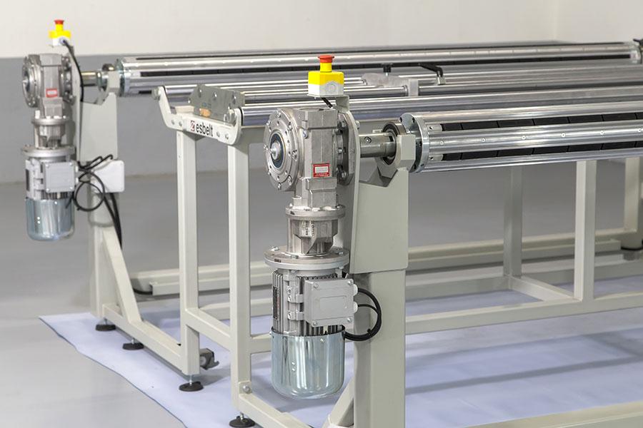 Esbelt-automatic-slitter-LCM225EEN