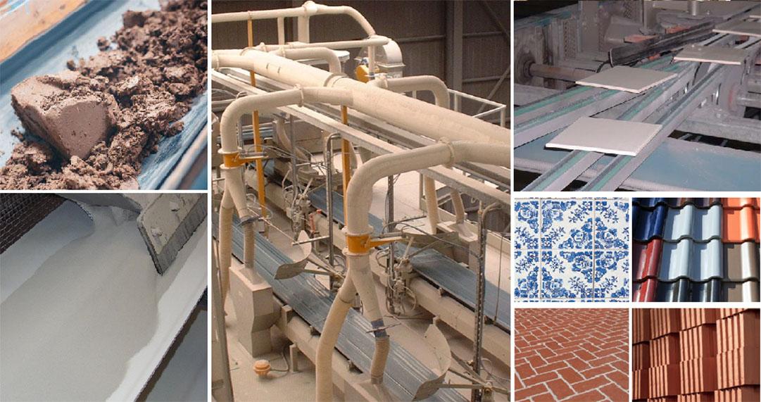 Bandas-correas-para-la-industria-cerámica