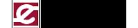 Esbelt Logo