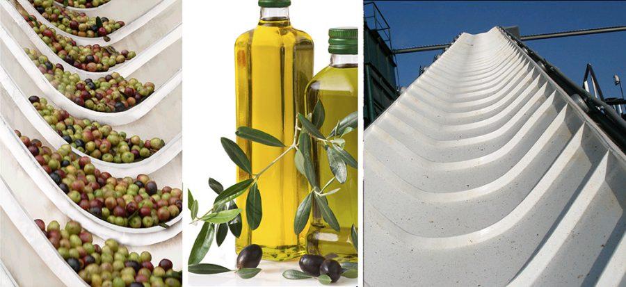 Esbelt-bandas-transportadoras-para-aceite-de-oiliva