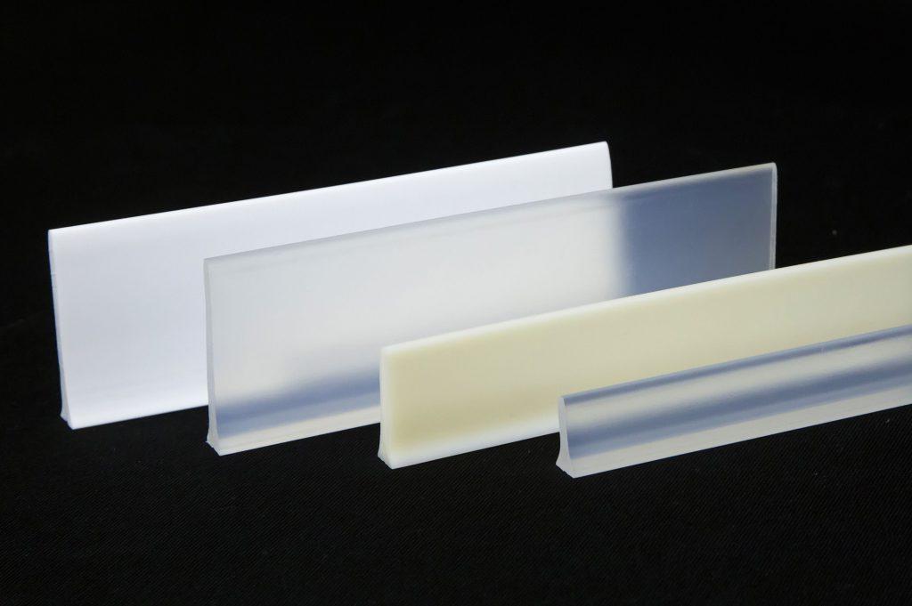 Esbelt-profiles-and-cleats