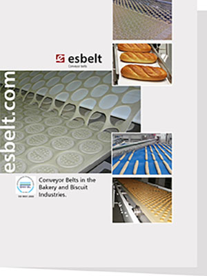 Esbelt-TPU-conveyor-belts-bakery&biscuits