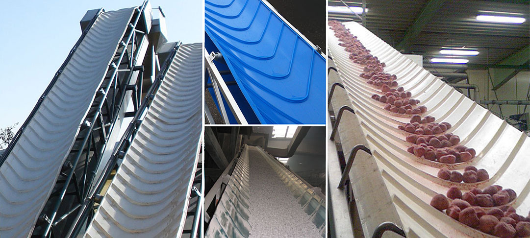 Esbelt-Agro-Conveyor-Belts-Herringbone