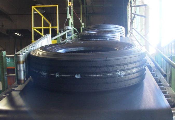 Bandas-neumáticos-02