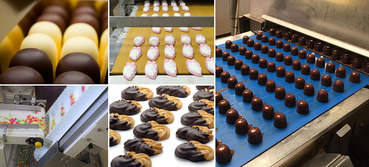02. FOOD Chocolate y confiteria